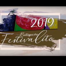 Registros de las audiciones de la edición XXIX del Festivalito Ruitoqueño